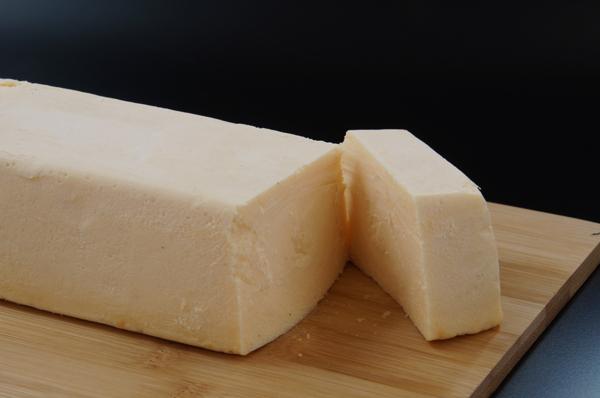cheesecake-org